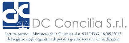 DC CONCILIA